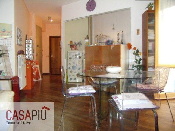 #Pesaro, #appartamento in #vendita di 0 mq, Rif. 637 - SeCerchiCasa.it http://www.secerchicasa.it/dettagli-immobile/1000037/pesaro-appartamento-in-vendita #realestate #immobile #casa