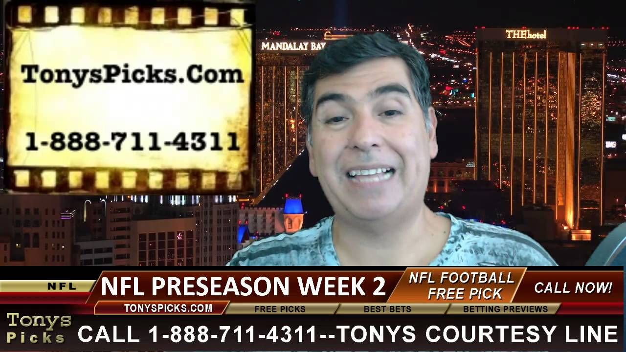 Boston Red Sox Versus Seattle Mariners Pick Prediction Mlb Odds Preview Nfl Preseason Mlb Ncaa College Football
