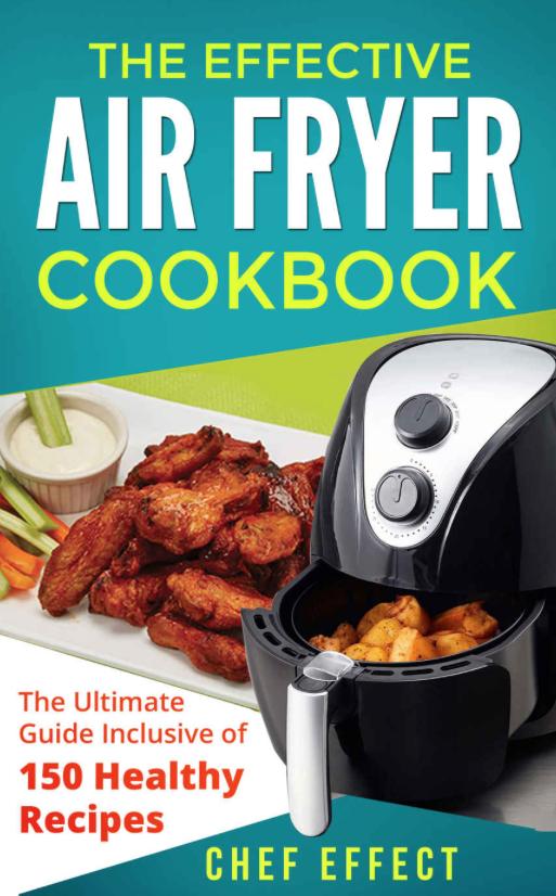 Read online spiralizer recipe book: spiralizer recipes for weight los….