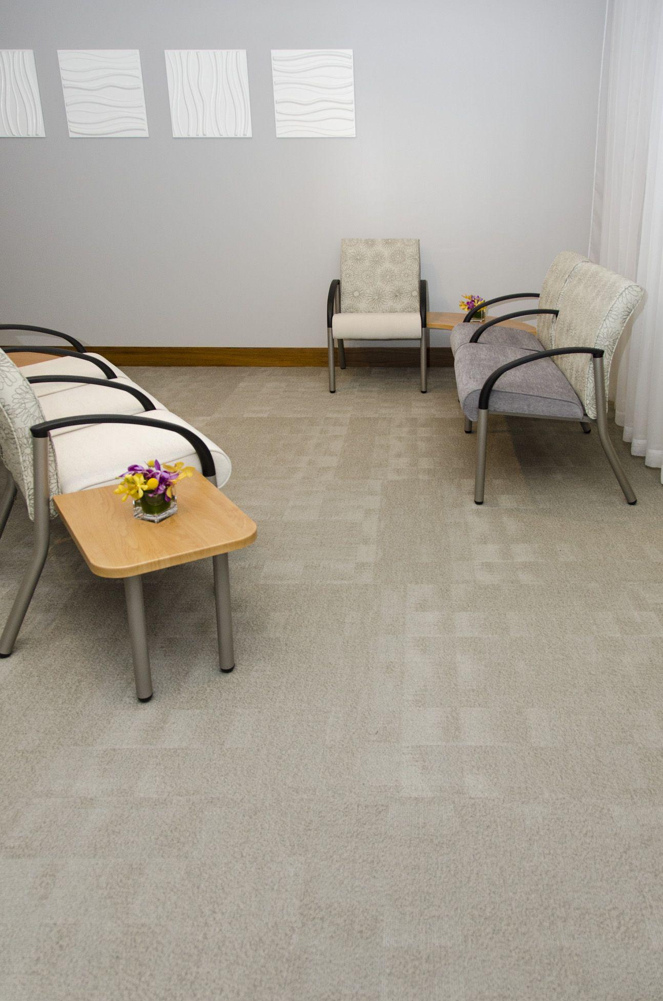 Lazy Boy Design A Room: Interior, Carpet Design, Home Decor