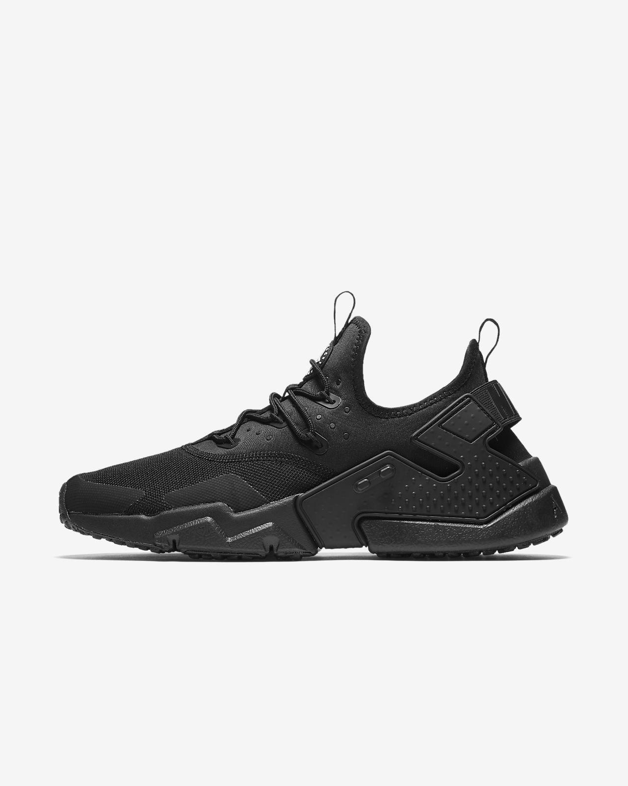 61eb113802067 Nike Air Huarache Drift Men s Shoe - 6 in 2019