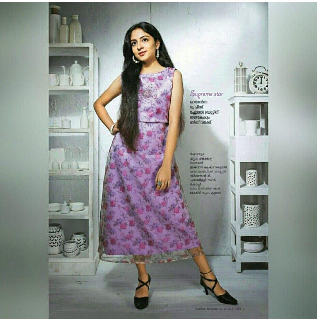 Ishaani krishna Fashion, Street style, Dresses