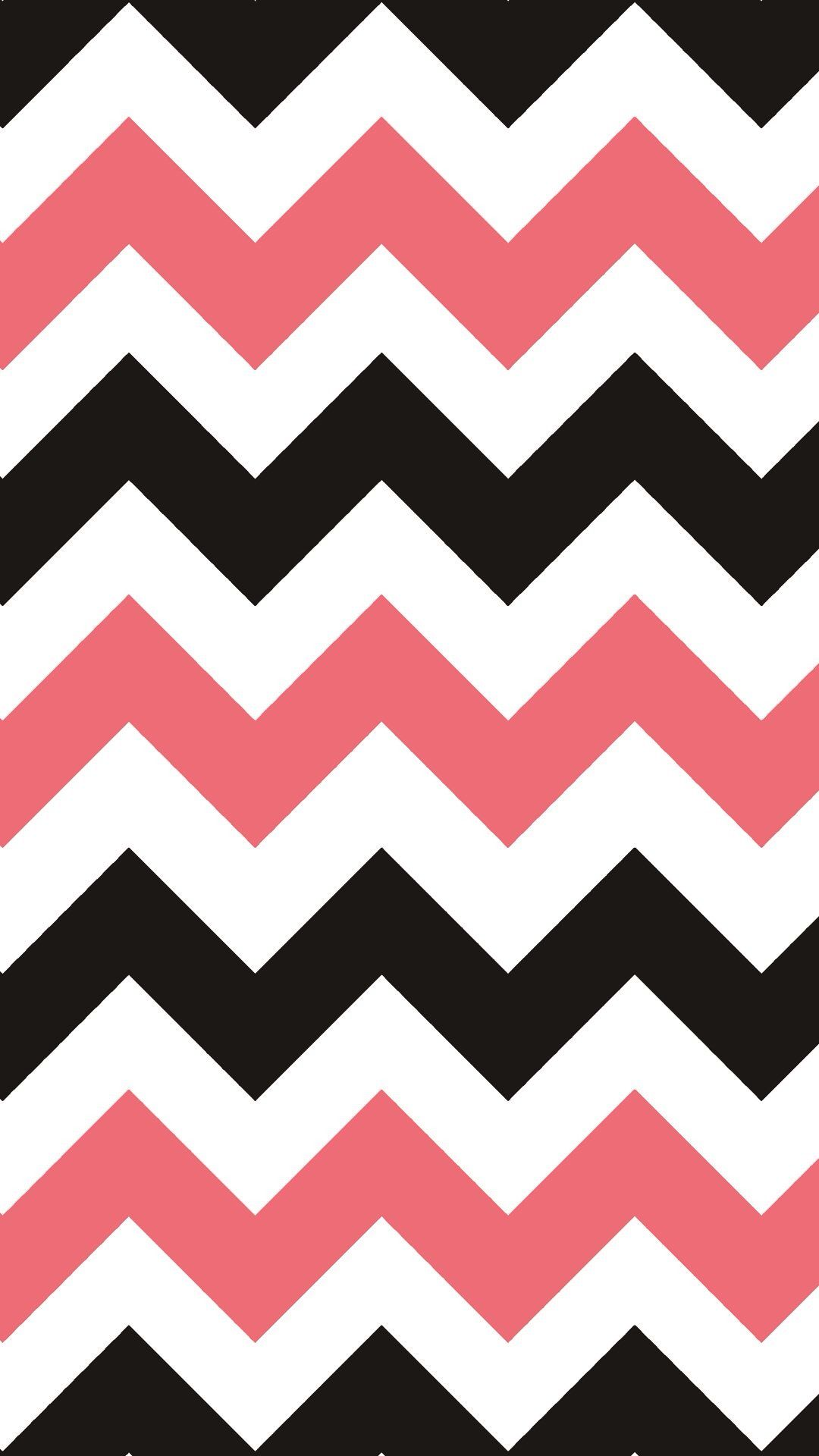 Cell Phone Wallpapers, Zig Zag, Chevron, Android, Skull, Stripes, Backgrounds,