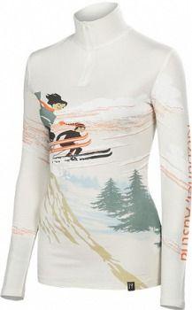 Neve Ski Jumper Women S Sweater Shop Bobssportschalet Com Jumpers For Women Ski Jumper Sweaters For Women