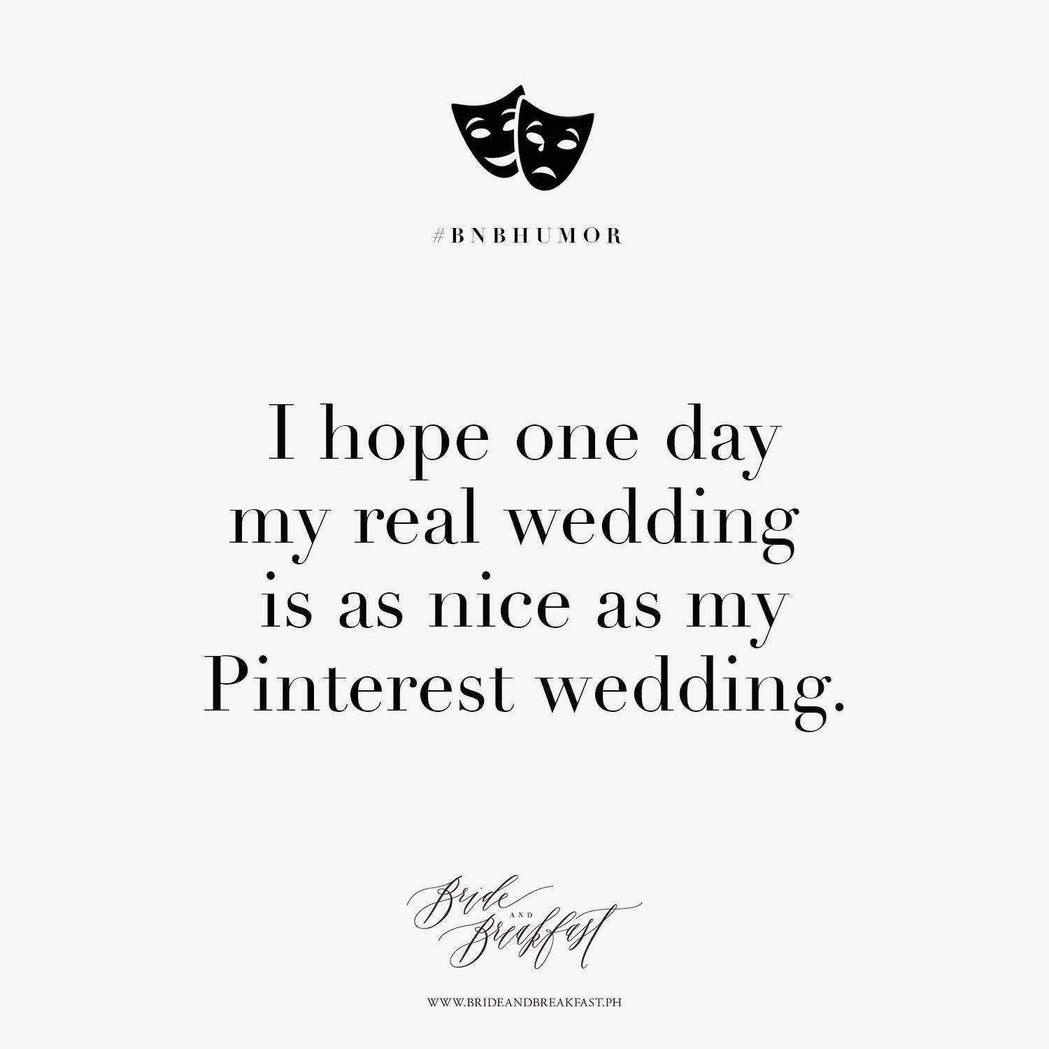 I Hope One Day My Real Wedding Is As Nice Pinterest