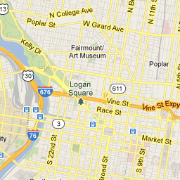 Vegan Restaurants in Philadelphia - Google Maps | Vegan ... on map with target, map with currents, map with info graphic, map with united states, map with orange, map with amazon, map with mobile, map with foursquare, map with parallels, map with home, map with world, map with time zones, map with starbucks,