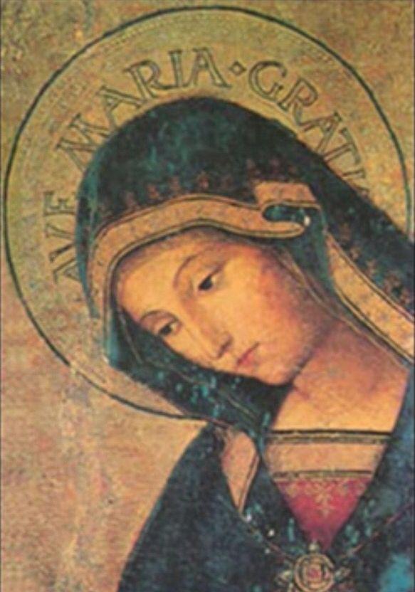 Kết quả hình ảnh cho Schubert - Ave Maria - Barbara Bonney