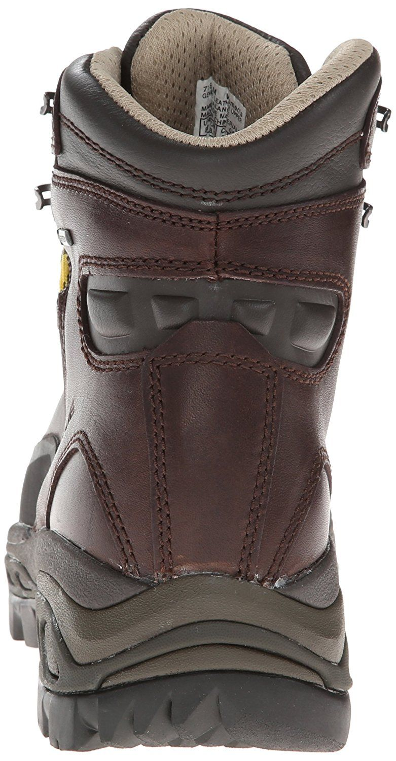 de4814fdf90 Vasque Women's Eriksson Gore-Tex Hiking Boot ** You can find out ...