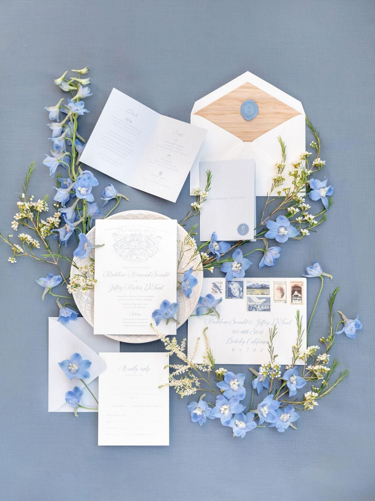 Disney's Tangled Fans Need to See This Inspired Fairytale Wedding -   12 wedding Disney invitations ideas