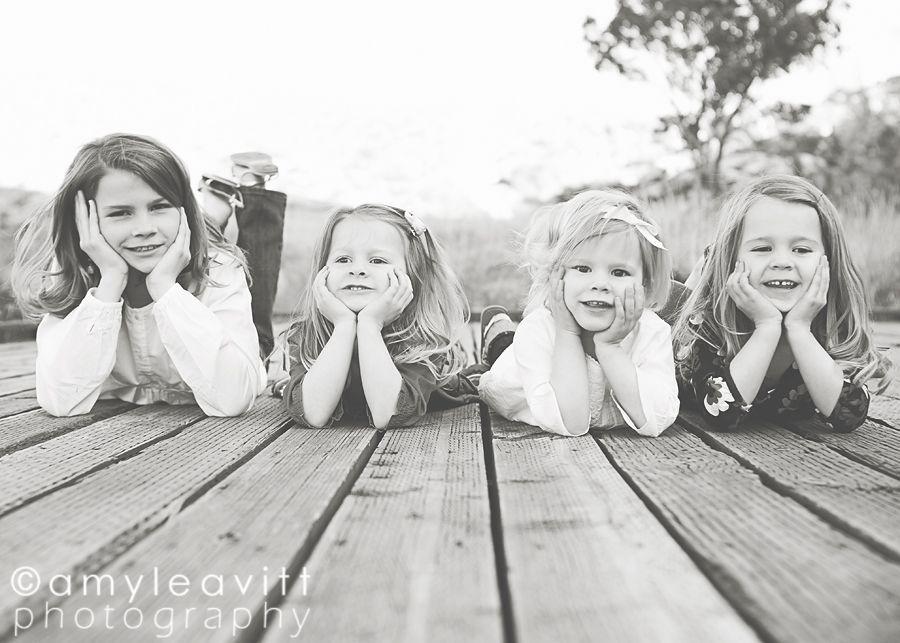 kids #grandkidsphotography
