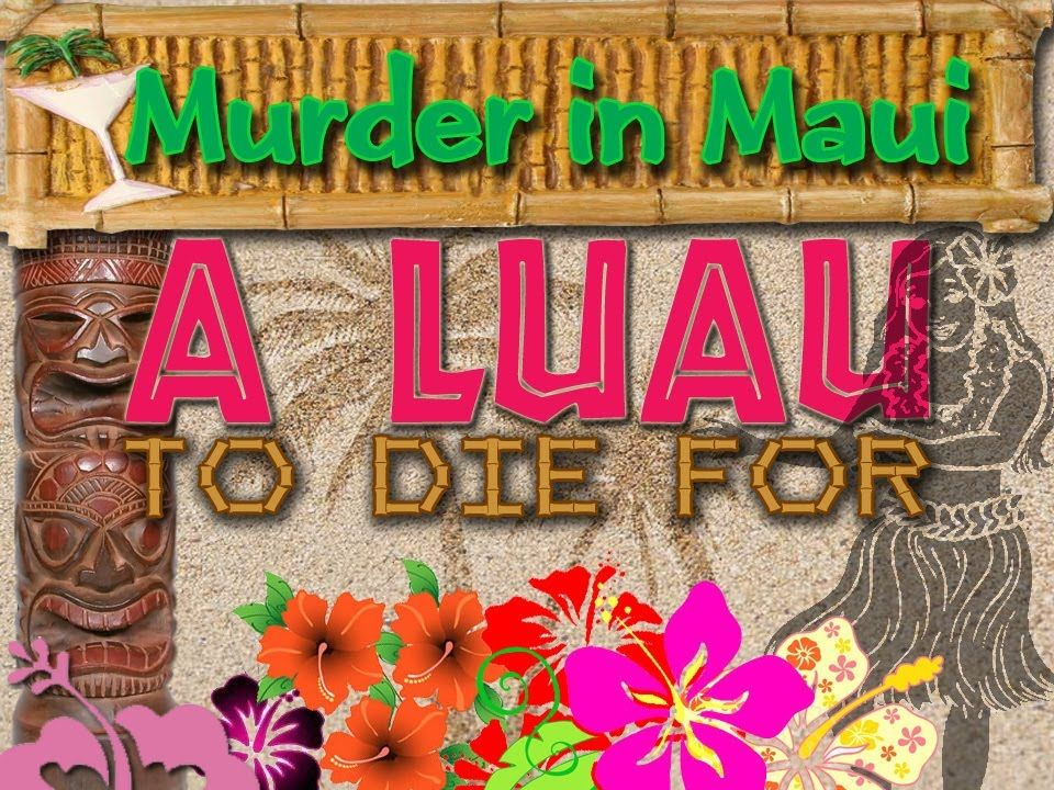 Pin on Murder Mystery Party Games for Adults