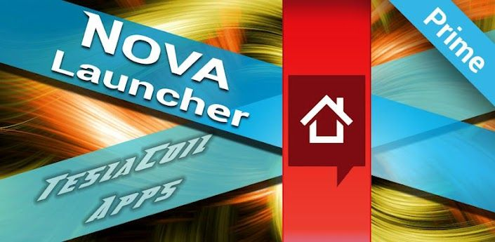 Nova Launcher Prime APK v23 Full Android Apps Pinterest Nova - Spreadsheet Free Download For Android