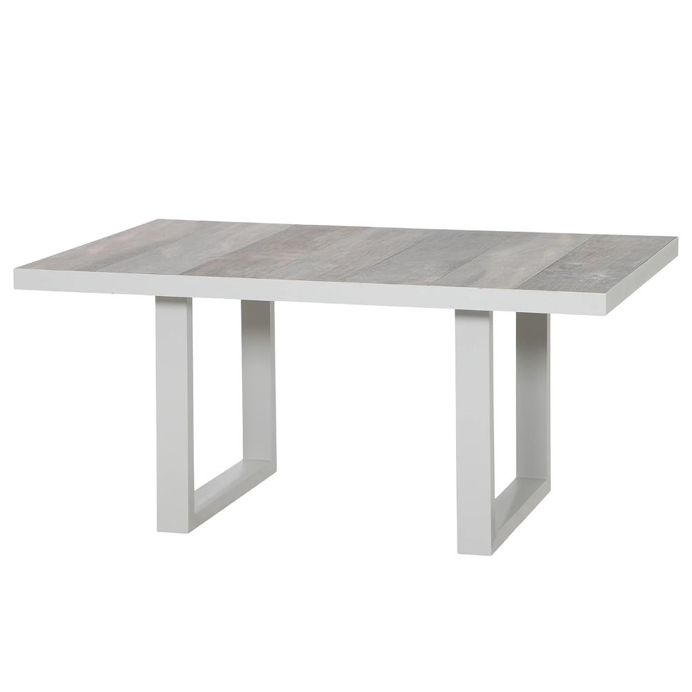 Gartentisch Corido Vi Kaufen Home24 Gartentisch Tisch Gartenmobel