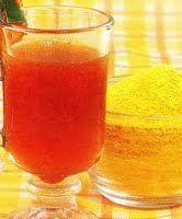 Cara Membuat Minuman Temulawak Kaskus Es Resep Masakan Masakan Resep