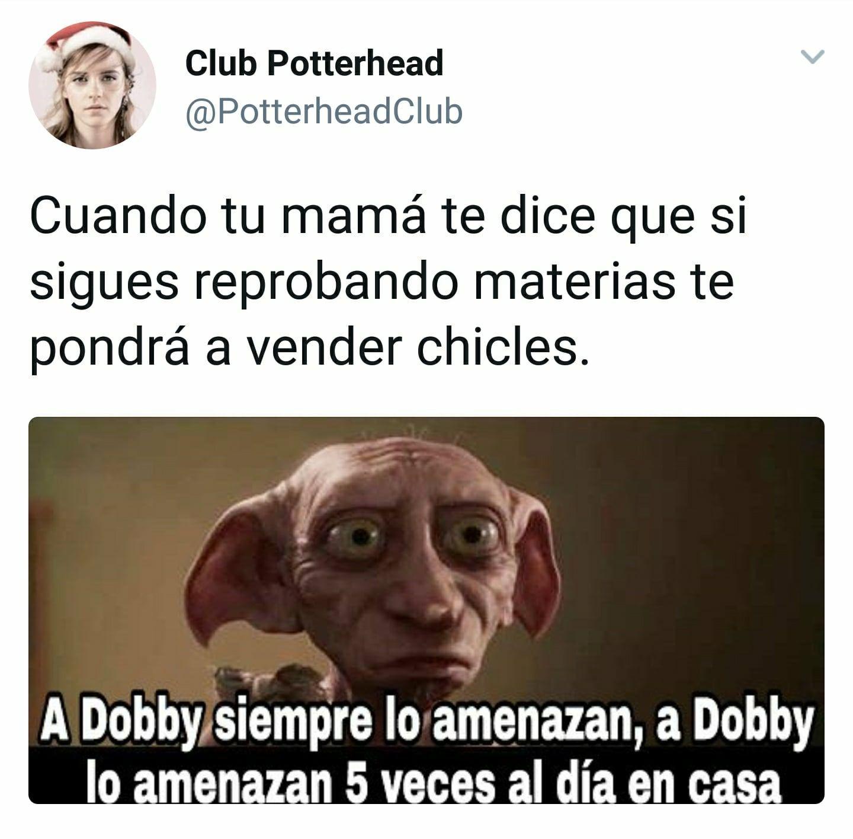 Vamo A Vender Chicles Xd Memes De Harry Potter Memes Divertidos Memes Graciosos