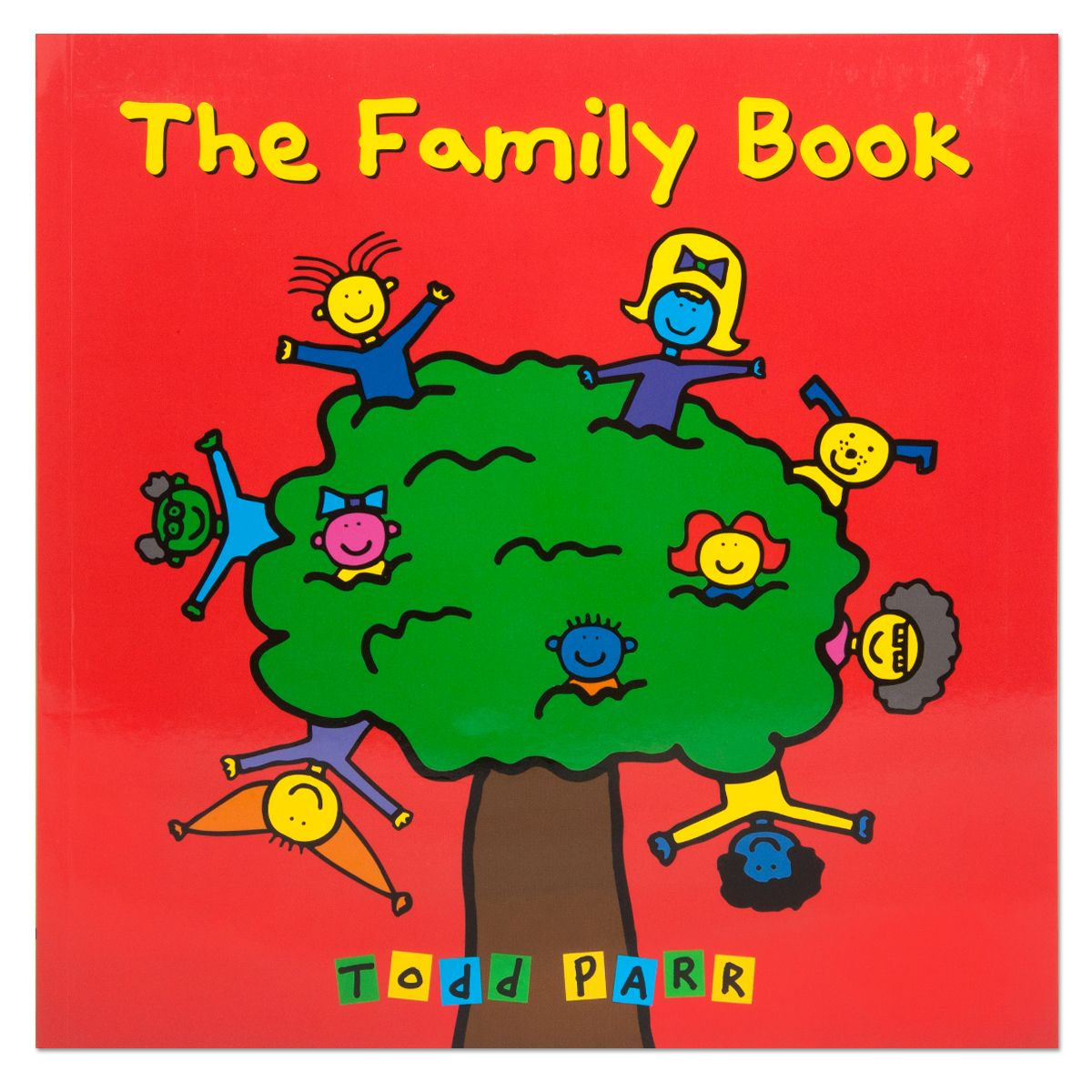 School Board Bans Kids Book For Mention Of Gay Families