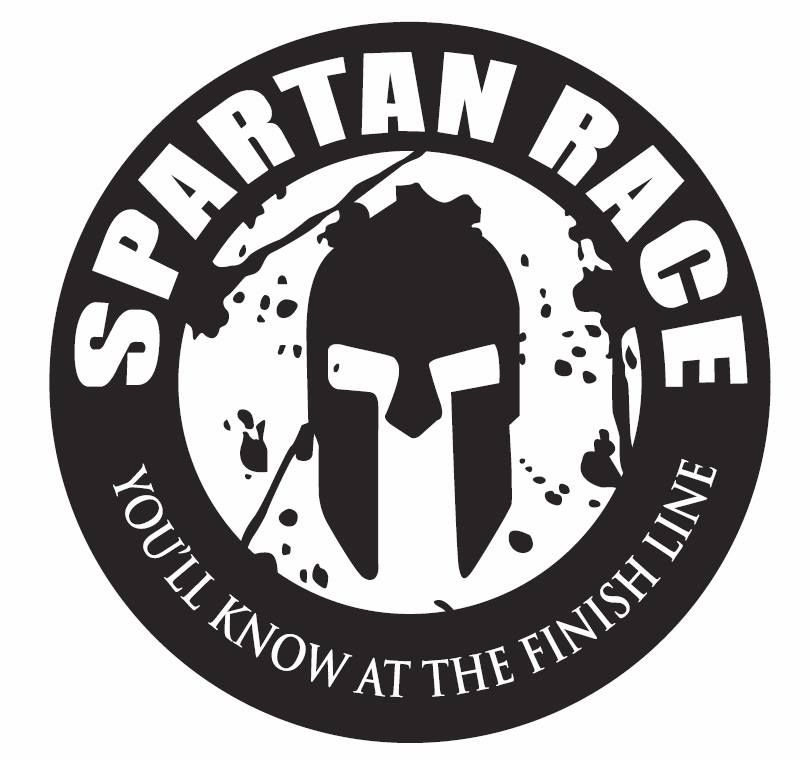 Spartan race vector yes you want it if you want to for Need a logo created