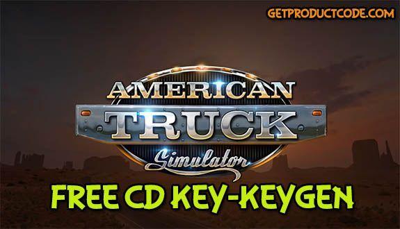 http://topnewcheat.com/american-truck-simulator-keygen-2016/ American Truck Simulator CD Key 2016, American Truck Simulator CD Key Generator 2016, American Truck Simulator Giveaway, American Truck Simulator serial 2016, Truck Simulator Game