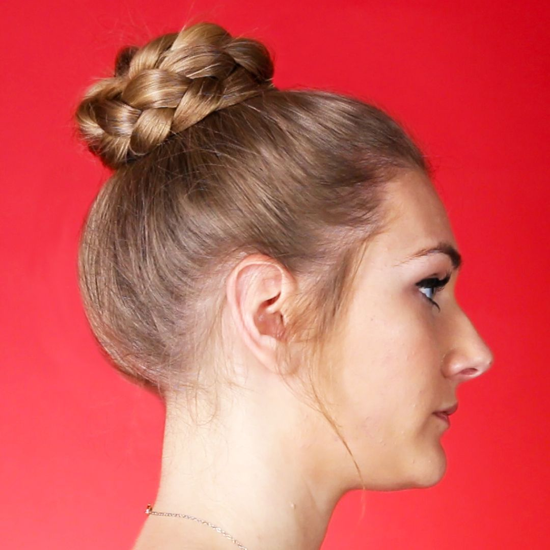Braided Top Knot For Long Hair #braidedtopknots Braided Top Knot For Long Hair #braidedtopknots Braided Top Knot For Long Hair #braidedtopknots Braided Top Knot For Long Hair #braidedtopknots Braided Top Knot For Long Hair #braidedtopknots Braided Top Knot For Long Hair #braidedtopknots Braided Top Knot For Long Hair #braidedtopknots Braided Top Knot For Long Hair #braidedtopknots