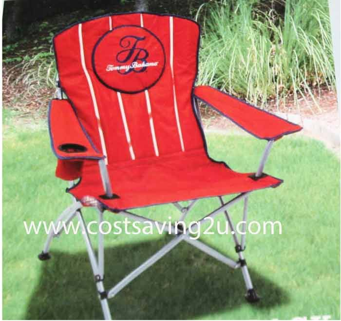 Excellent Tommy Bahama Deluxe High Back Quad Chair Tommy Bahama Short Links Chair Design For Home Short Linksinfo