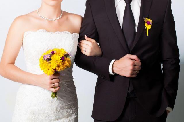 Ślubny poradnik: Dzień ślubu - krok po kroku #slub #ślub #wesele #małżeńswo #malzenstwo