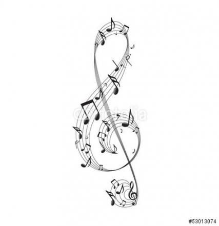 Photo of 56  Ideas for tattoo ideas music notes piano