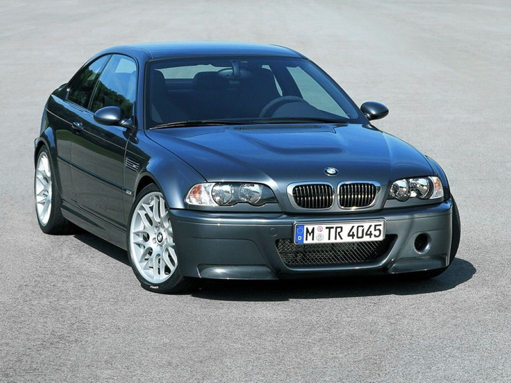 Google Image Result For Http://www.cars Bmw.com/