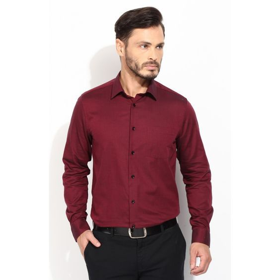Buy Men's Buy Suits, Shirts and Trousers Online in India. Shop for ...