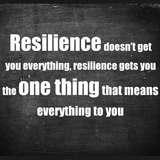 Resilience Quotes Prepossessing Resilience Quotes And Images  Google Search  Resilience  You Can