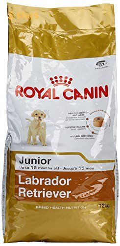 Royal Canin Rottweiler Junior Nutritional Best Sellers