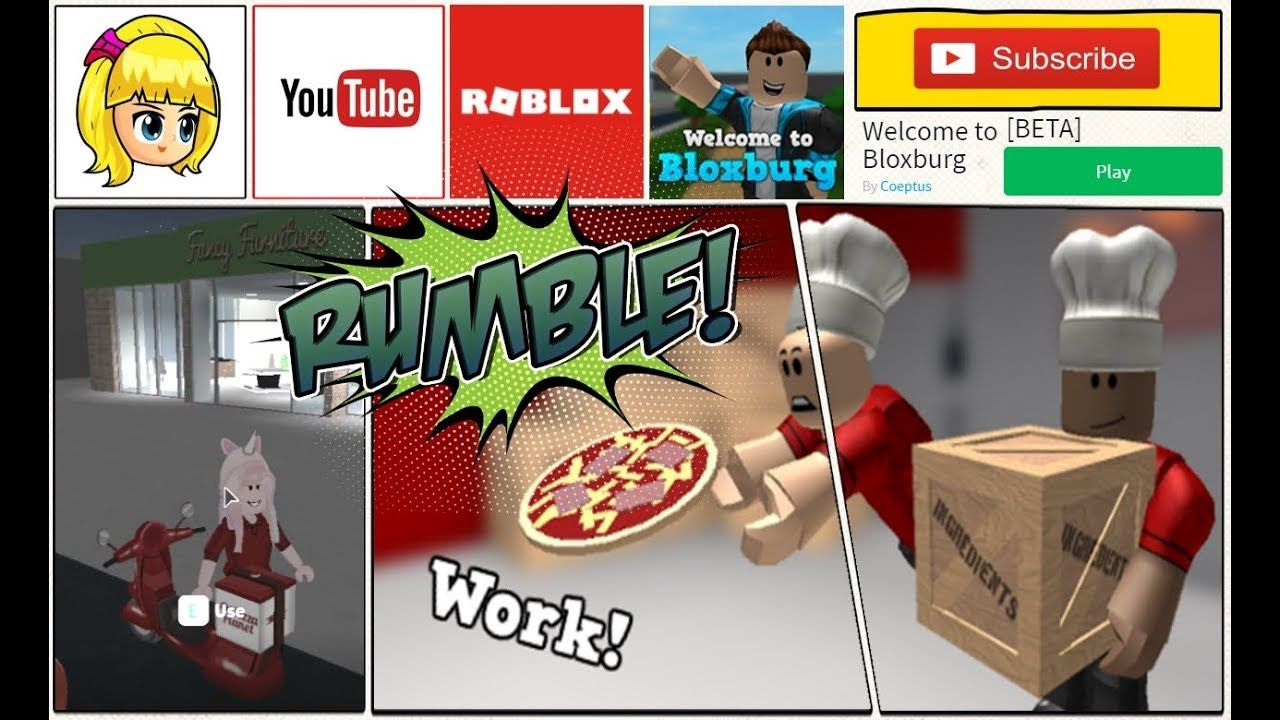All Egg Locations In Booga Booga All 40 Eggs Roblox Pin By Chloe Lim On Roblox Youtube Video Gameplay Roblox Pizza Delivery Gameplay