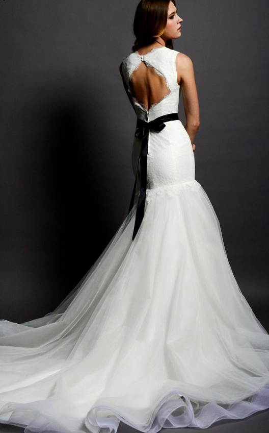 THE BEST GOWNS FROM THE MOST IN-DEMAND WEDDING DRESS DESIGNERS ...