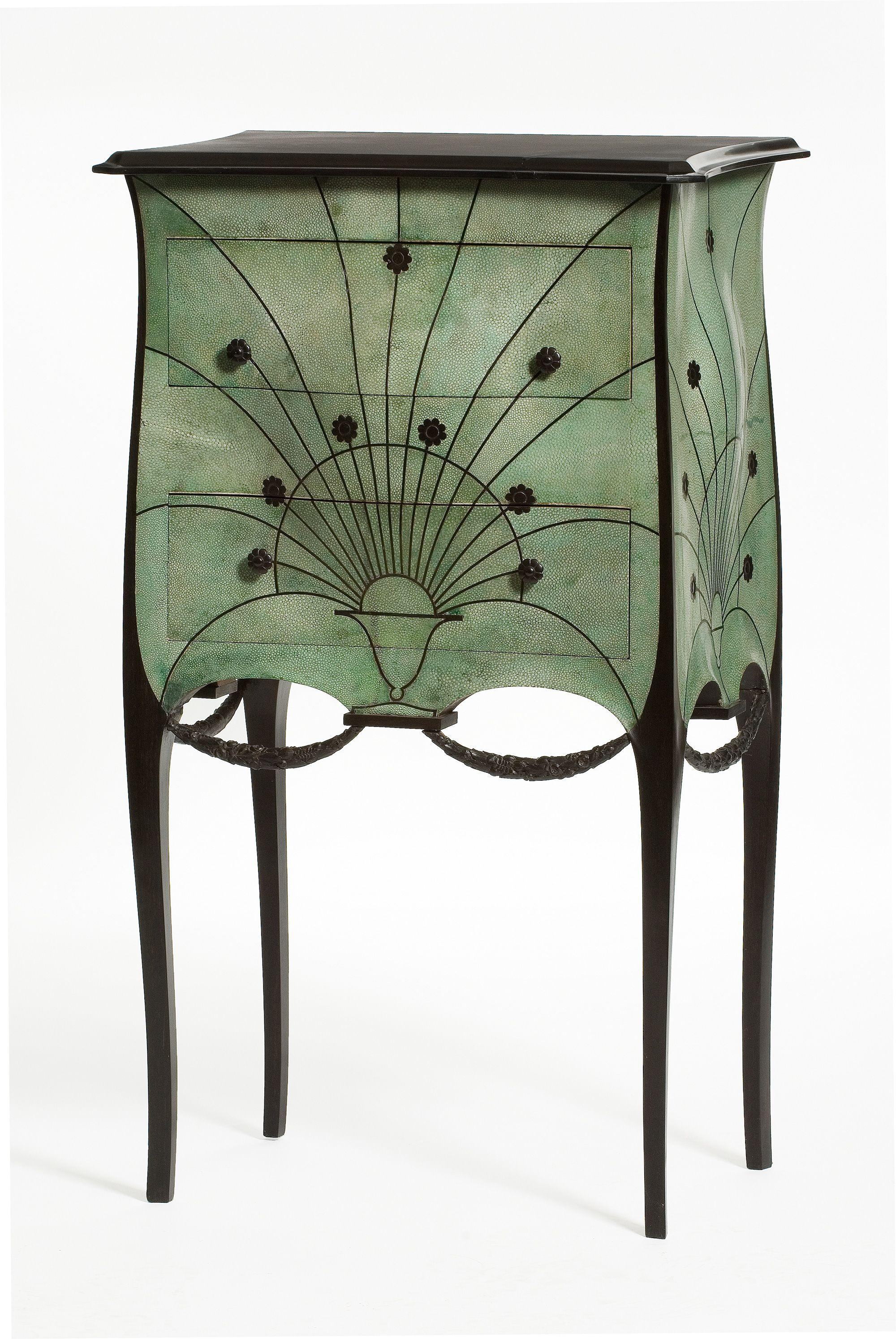 Art nouveau / Art déco   DIY Furniture   Pinterest   DIY furniture