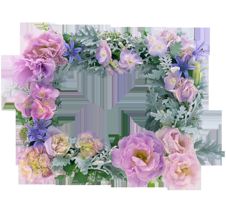 FullimagenSs: Marcos de flores para fotos PNG | Template:Paper and ...