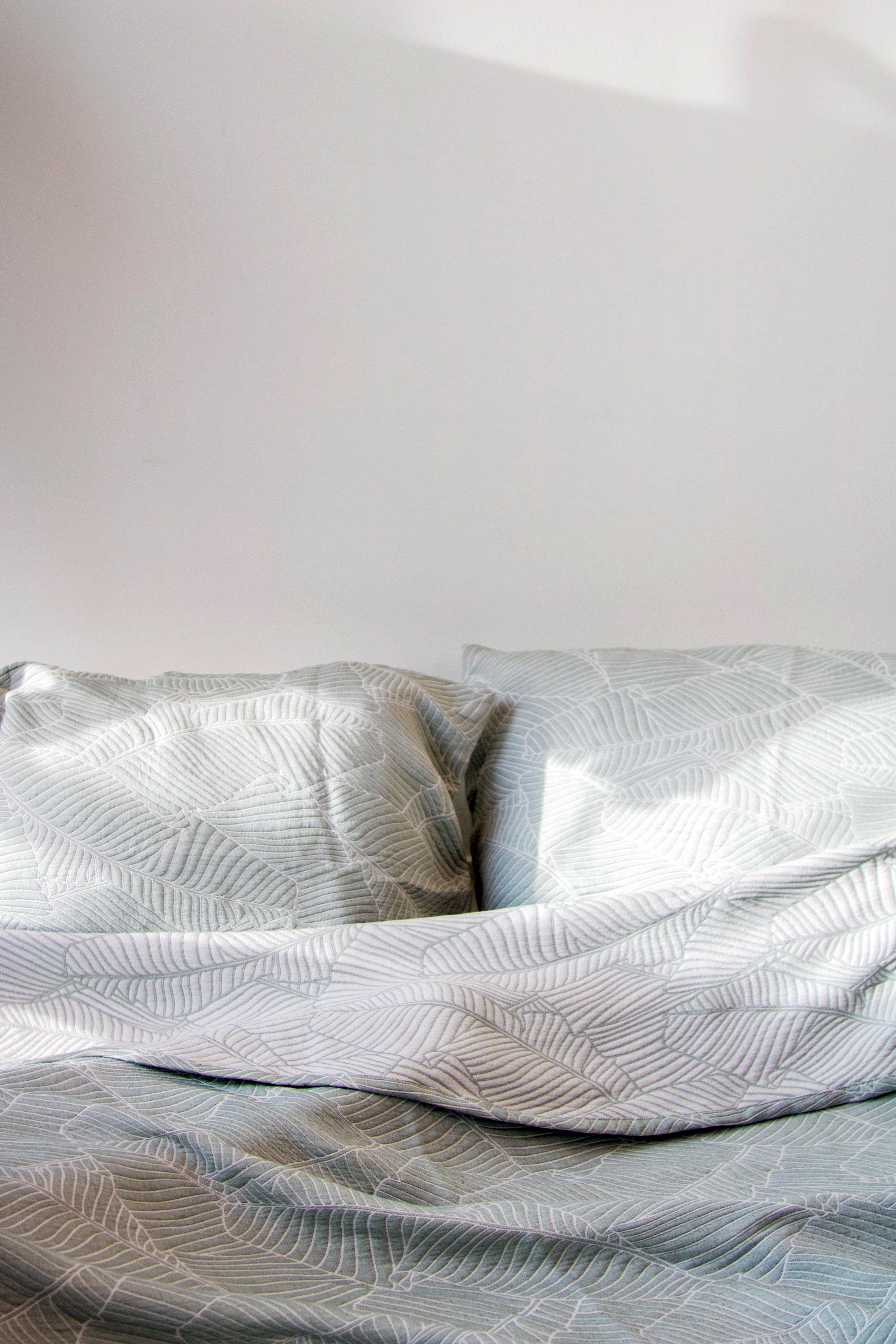 The Most Effective Bamboo Sheets Of 2019 Bamboo Sheets Bamboo