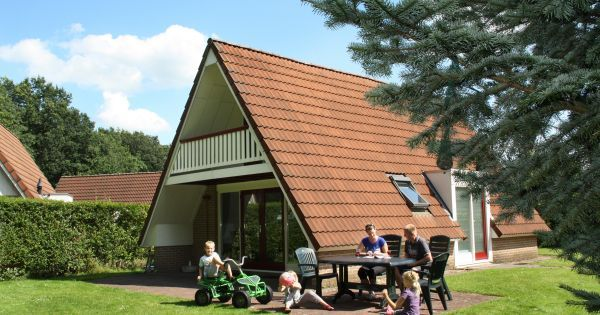 Open Woonkamer Indeling : B plus bungalow indeling entree hal woonkamer open nieuwe