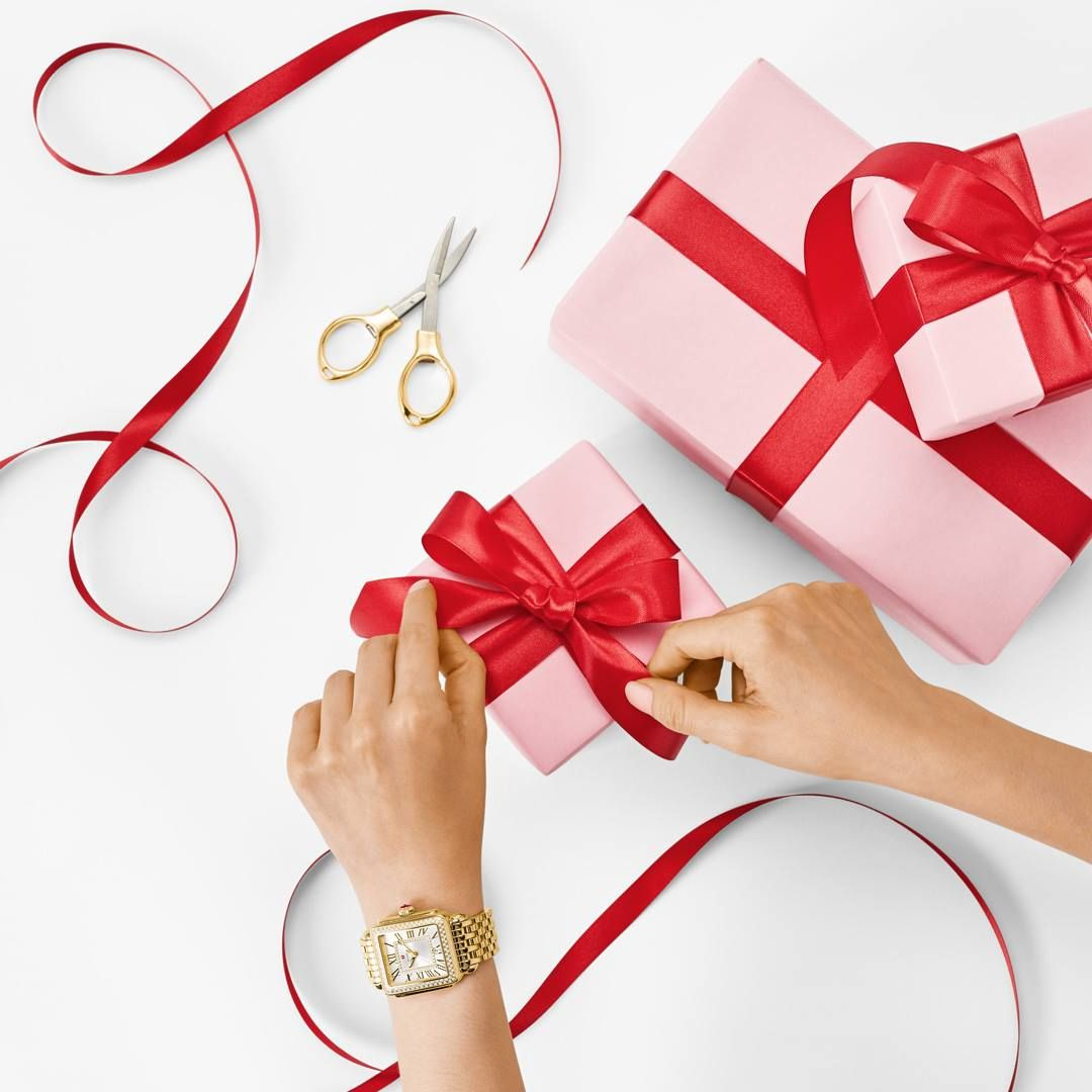 A Christmas gift late, is better than no gift at all. Find the ...