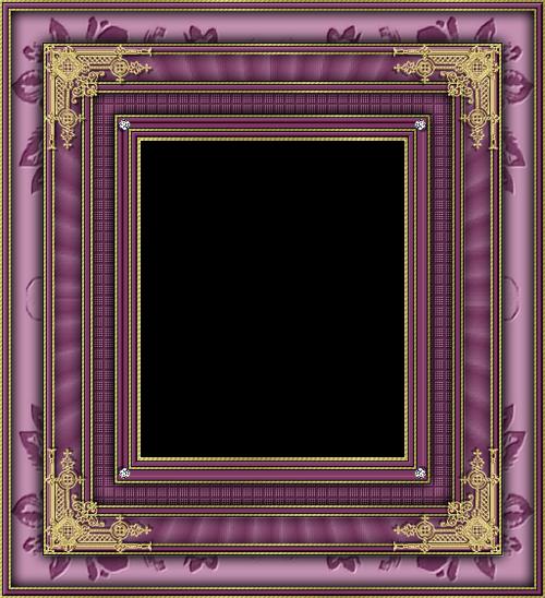 free printable traditional frames