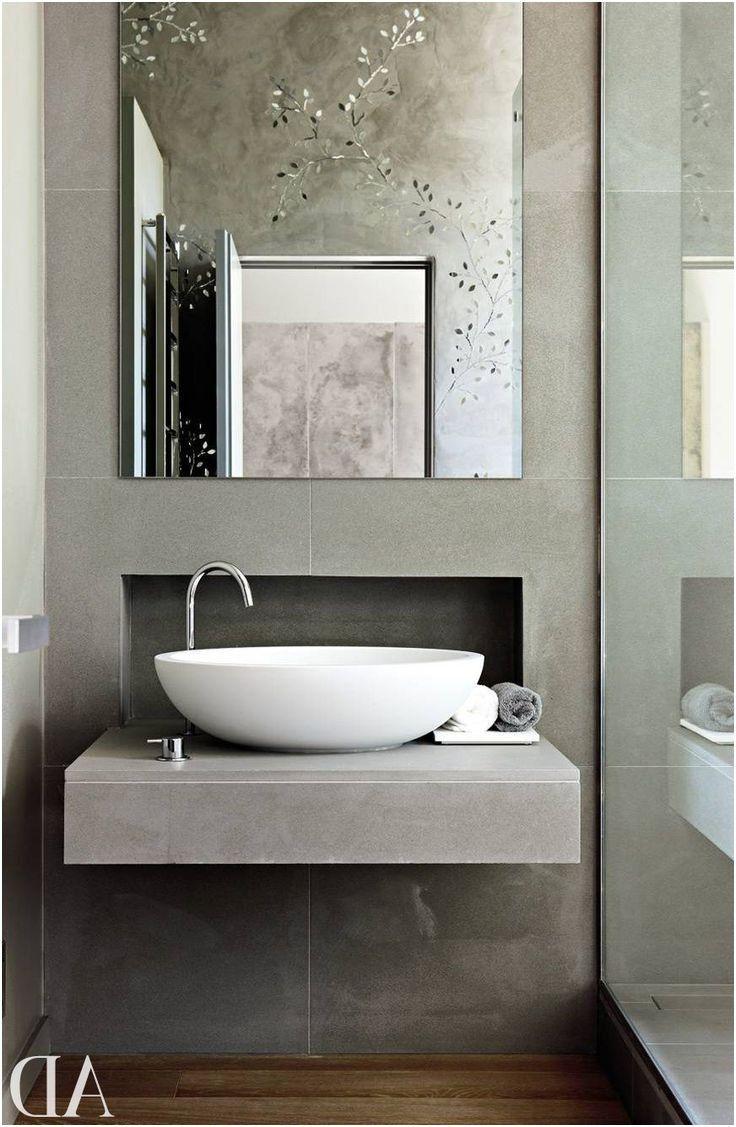 Best 20 Contemporary Bathroom Sinks Ideas On Pinterest Bathroom From Designer Bathrooms Londo Bathroom Design Small Modern Diy Bathroom Design Elegant Bathroom Bathroom basin design ideas