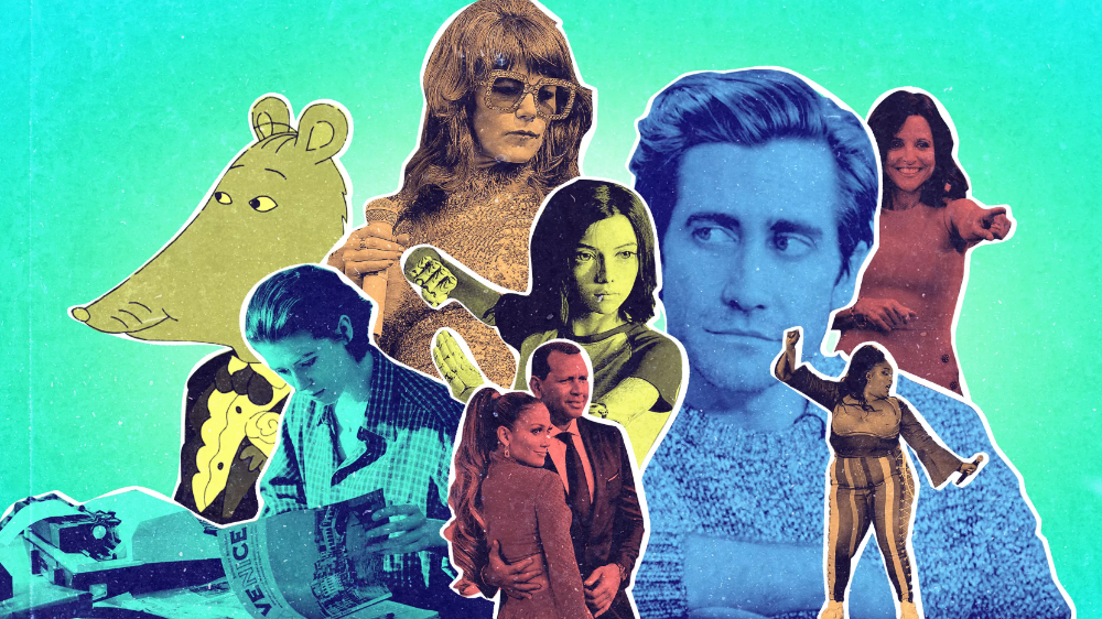 The 100 Best Moments in Culture in 2019, Pt. 2 The