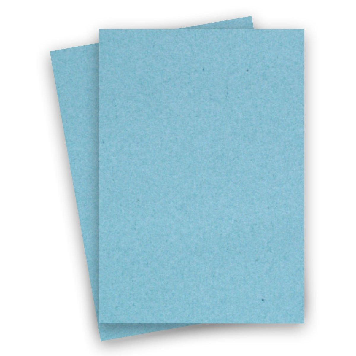 Remake Blue Sky 8 5x14 Card Stock Paper 140lb Cover 380gsm