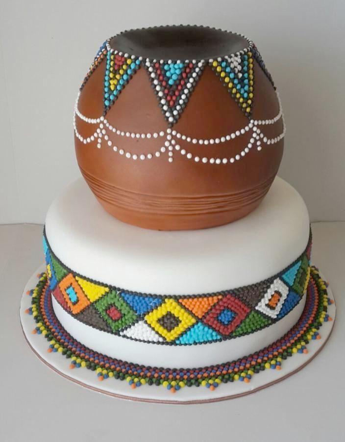 Wedding Cakes Charleston Sc Traditional Wedding Cake Decorations