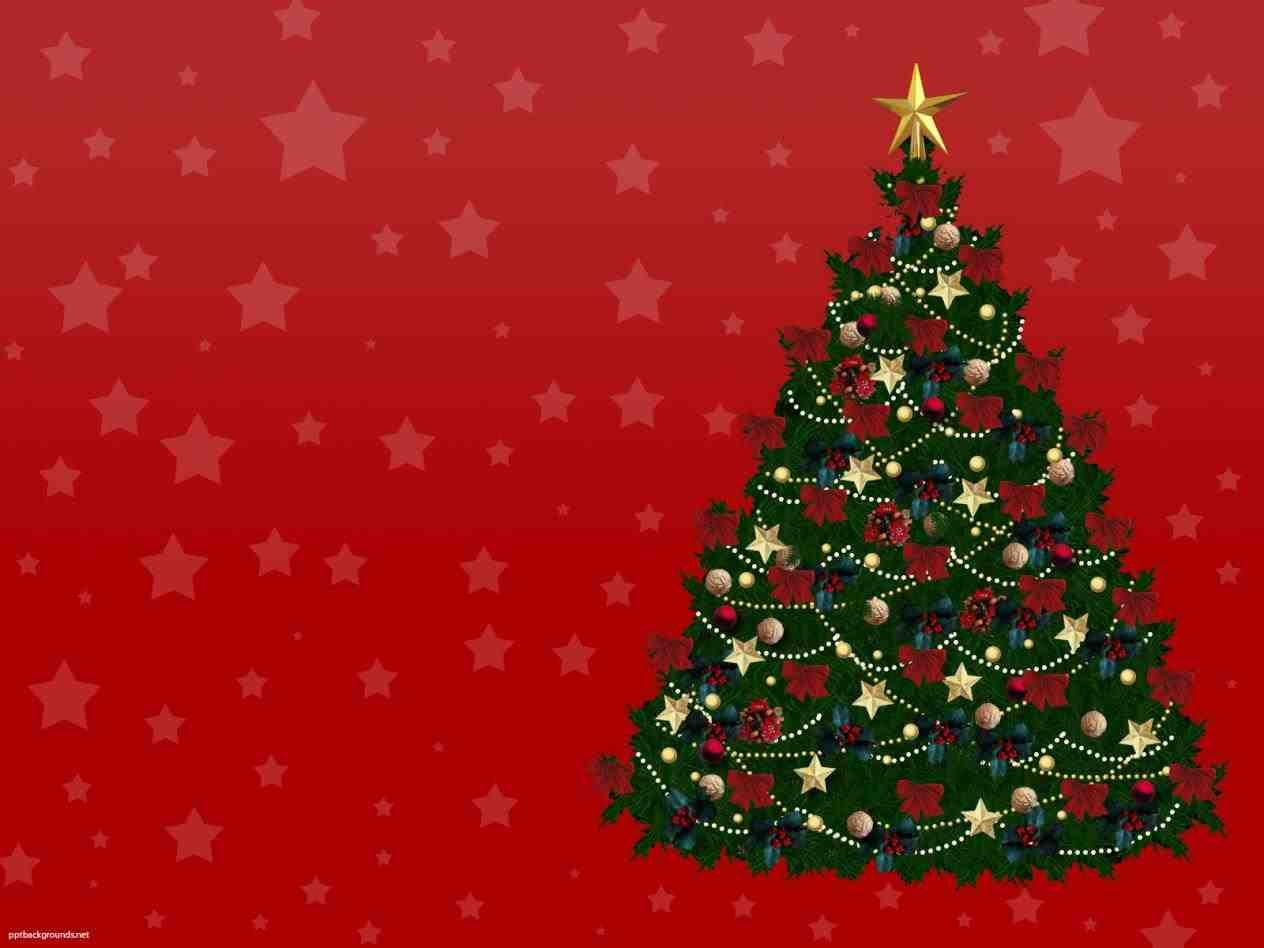 New Post Free Animated Christmas Powerpoint Templates Decors Ideas