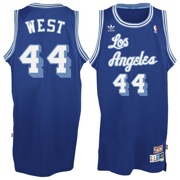 Zoom Image   La lakers jersey, Los angeles lakers, Jerry west