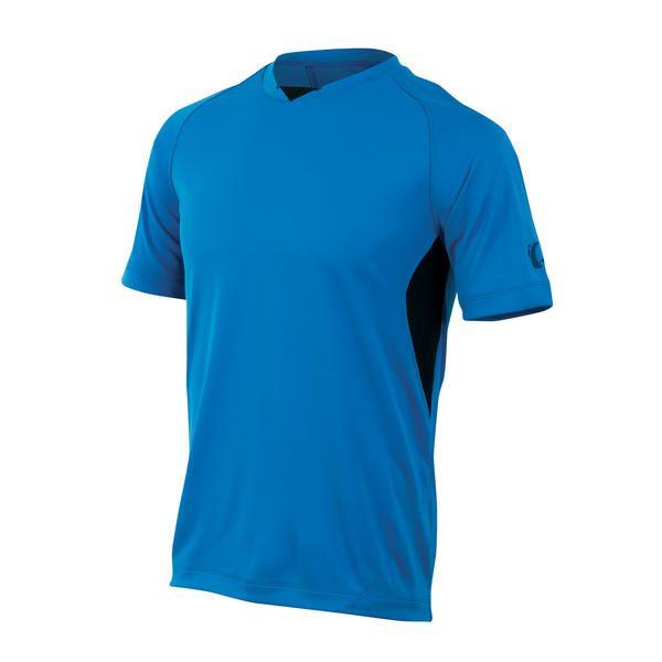 Pearl Izumi Canyon Jersey   Mens polo shirts, Pearl izumi