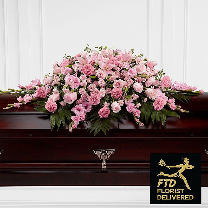 b5f031b5035bd20ec98943a86ab3e69f - Royal Palm Memorial Gardens Funeral Home