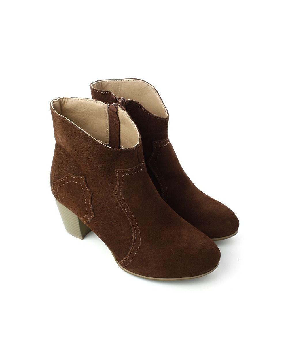 🌵NWOB Vanessaa Wu Peep Toe Ankle Boots   Peep toe ankle