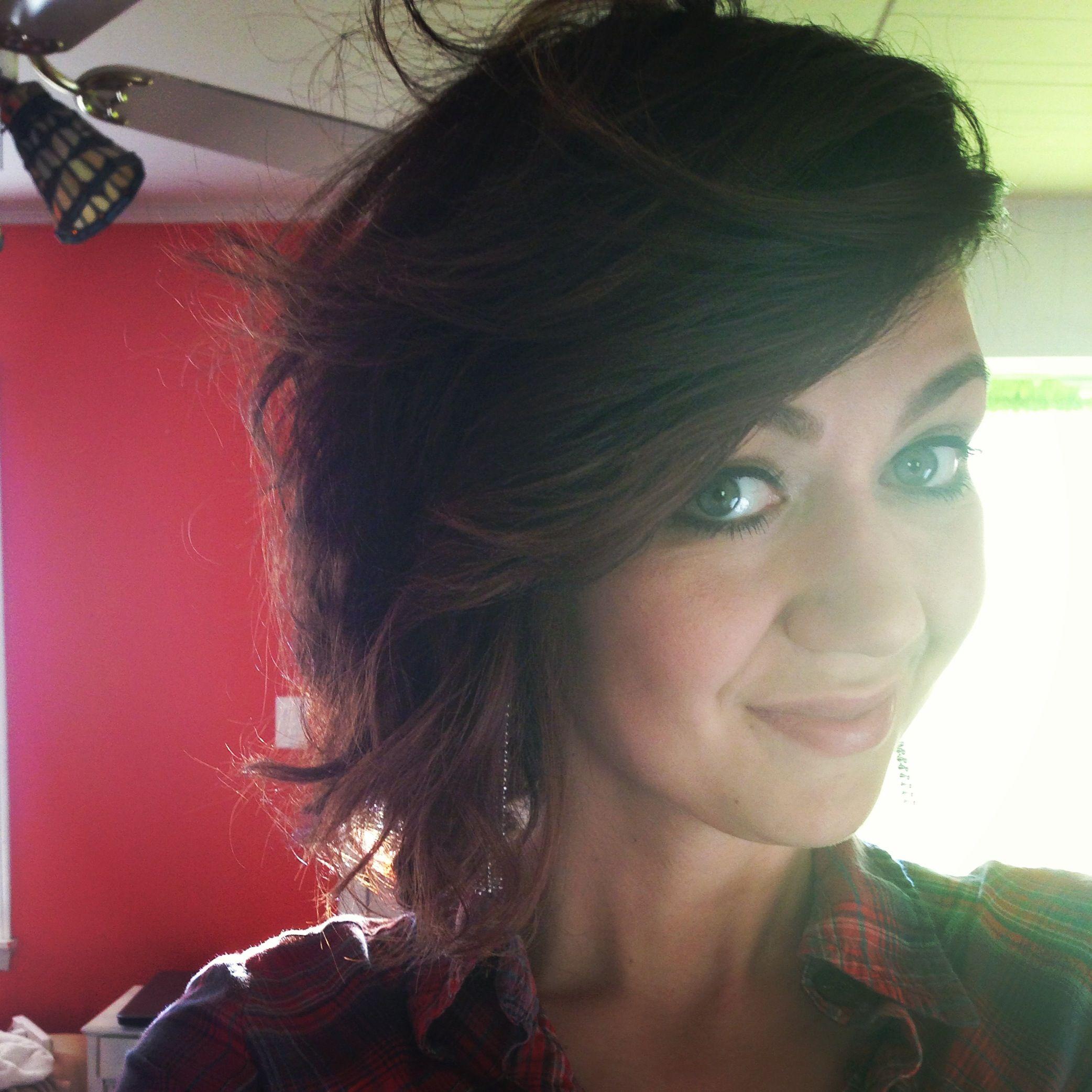 Phenomenal My New Short Hair Asymmetric Bob Shaved On One Side Haircut Hairstyles For Women Draintrainus