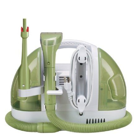 Amazon Com Bissell Little Green Proheat Compact Multi Purpose Deep Cleaner 14259 80 00 Carpet Cleaning Machines Carpet Cleaners Carpet Cleaning Hacks