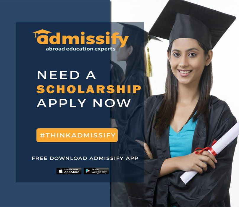 b5f056f2717df8a86eca0e739dc5141f - How To Get Scholarship In Canada For Indian Students